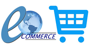 E-Commerce Website Development in Hyderabad