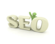 SEO Services in Indore, SEO Company in Indore