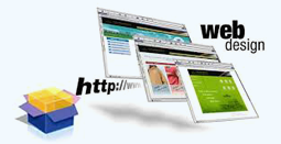 Web Design New York City, Website Designing Company in New